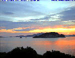 Klicken sie hier um zur  1.Webcam von Zakinthos zu kommen-Please come to the 1.webcam on the island zakinthos